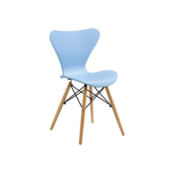 2017 China best sale furniture dining chair