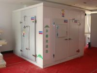 Alibaba china new products china supplier cold room tricycle