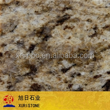 Brazil Giallo Latina granite, giallo granite colors, giallo fantasia granite