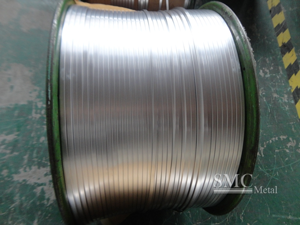 aluminum wire for jewelry making