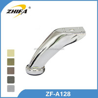 ZF-A128 furniture leg extenders, leg furniture, wood legs for table