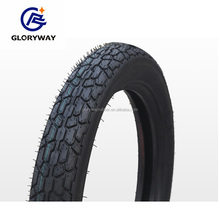 gloryway brand inner tube 300-18 430g tr4 and motorcycle tyre dongying gloryway rubber