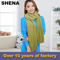 shena modern new pashmina scarf and shawl wholesale