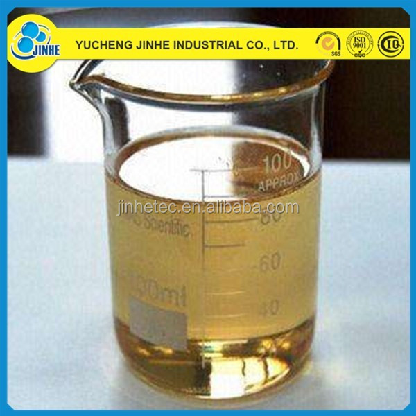 Good price Linear Alkyl Benzene Sulfonic Acid LABSA 96% Manufacturer of India