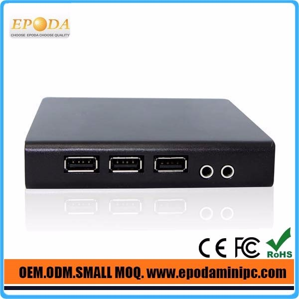 All winner All winner A9 dual-core 1 Ghz CPU RDP 7.1 protocol 512M RAM Cheap Sunde Thin Client