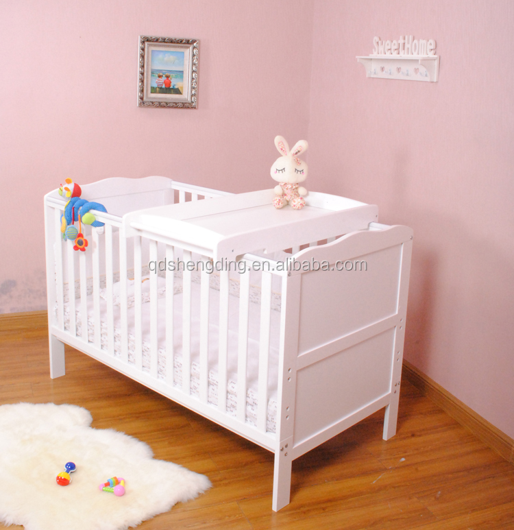 Crib Bed For Adults Baby Crib Design Inspiration