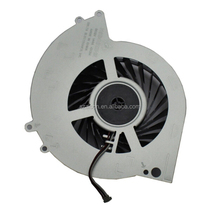 For Sony PS4/Playstation 4 Genuine Replacement Internal Cooling Fan KSB0912HE for Model CUH-1001A
