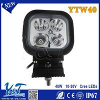 bright headlight led automotive headlight lamp for vehicle