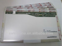 Brand New Grade A+ LCD laptop screen 15.6 inch B156XW02 V.6 Which can fit for all brand laptop