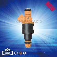 High Quality OEM 501.002.02 IWM500.01 Fuel Injector For Ford Fiat Renault VW