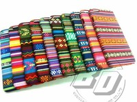 Wholesales Creative Cell Phone Case For Iphone 6plus National Wind Tribal Fabric Skin Back Case Cover