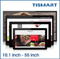 Android tablet 10 inch super smart tablet pc super touch pad tablet