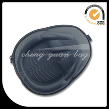 Hard Shell Carrying Headphone Case / Headset Travel Bag