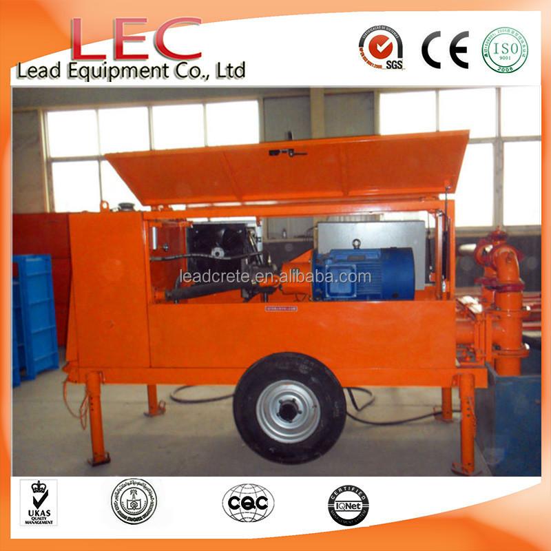 Cellular Lightweight Concrete Machines : Ld cellular lightweight concrete blocks machine clc