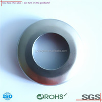 OEM ODM Hardware Products Of Drop