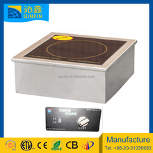 Qinxin hot best quality electric potpourri burner
