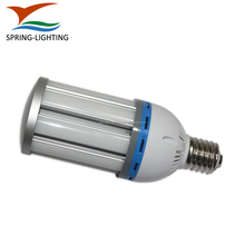China factory wholesale led corn light bulb 24w 30w 40w 54w 80w 100w 120w with E40 E27 base