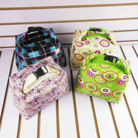 2015 New Design Fashion China Manufacture High quality cooler bag