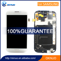 Strictly Test Top Quality Lcd For Samsung I9082 Lcd With Screen Touch Panel Digitizer