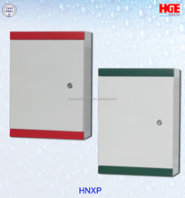 Outdoor Equipment Precision OEM stainless steel Weatherproof Enclosure ip67 metal Enclosure