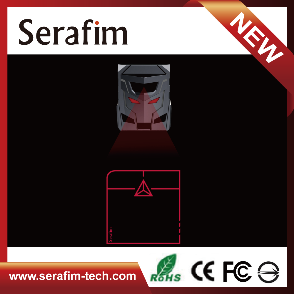 Serafim Accessories For Computer And PC Accessory Good Remote Mouse