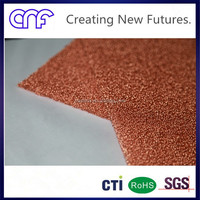 Porous Foam Metal Copper For Battery