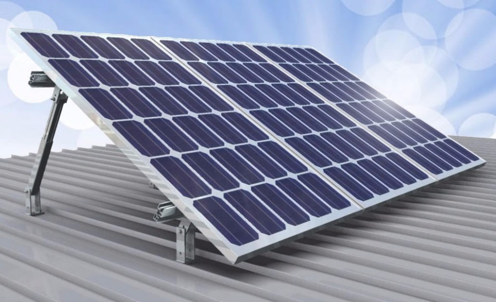 Adjustable-Tilt-Kit-Rooftop-Solar-Racking-1030x627