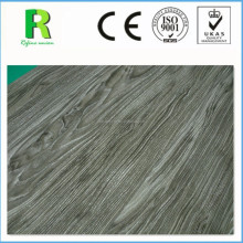 Water and fire resistant Loose Lay Vinyl Flooring