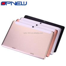 Cheap 4G Lte China Tablet Dual Sim Card 10 Inch 4G Tablet PC Wifi GPS 4g