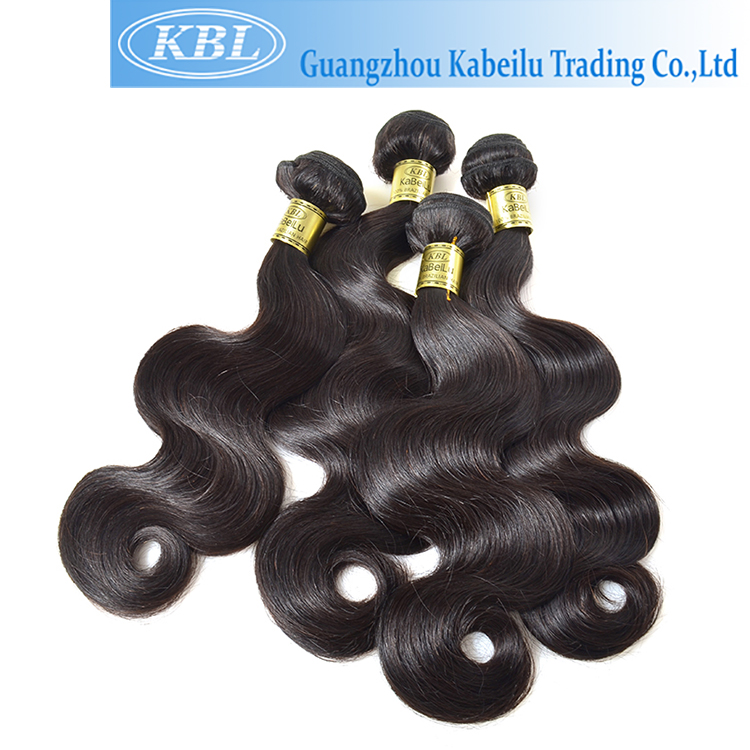 best brazilian hair 10 inch in Beauty,Alibaba italian hair products bohemian hair extensions,micro thin weft hair extension