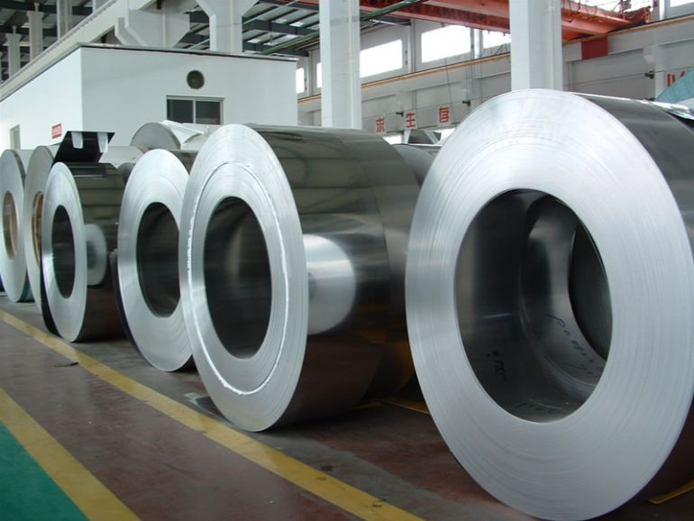 ASTM A36/A36M-13 Carbon Low Alloy Structural Steel SA 36 Carbon Steel