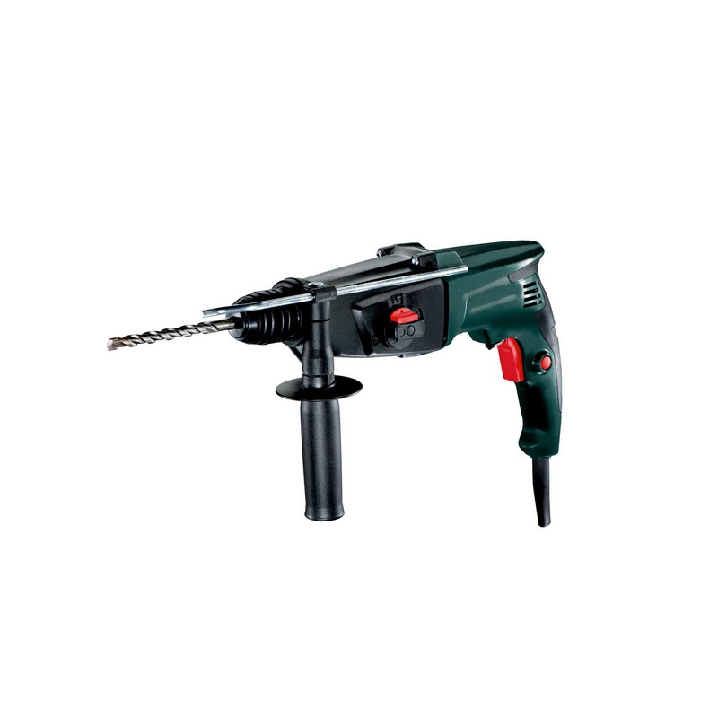 Metabo S-automatic Safety Clutch Rotary Hammer Drill   KHE 2444