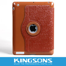 Newest Arrival Cover for Ipad