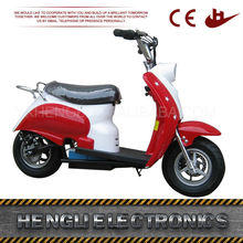 Special design widely used electric tricycle bike