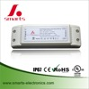 120v 220v 12w 350ma led dimmable constant current led driver