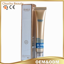 OEM/ODM Eye Cream with Retinol for Puffiness, Sagging, Under-Eye Bags & Wrinkles 20g