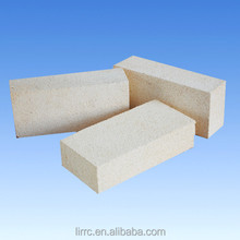 High alumina fire brick light weight insulation refractory brick