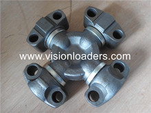 Rear Drive Shaft Group, 29080000050011, SDLG Wheel Loader Spare parts for sale