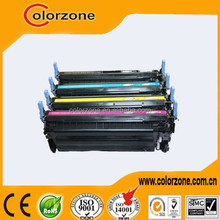 for hp original toner cartridge 6470 q6470,toner cartridge for hp in china