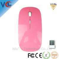 VMW-30 computer accessories optical mouse from 11 years ISO factory