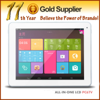 China hot brand pipo m1 9.7 inch rk3188 tablet pc quad core android brand tablets