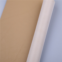 Pvc Synthetic Leather Raw Material In