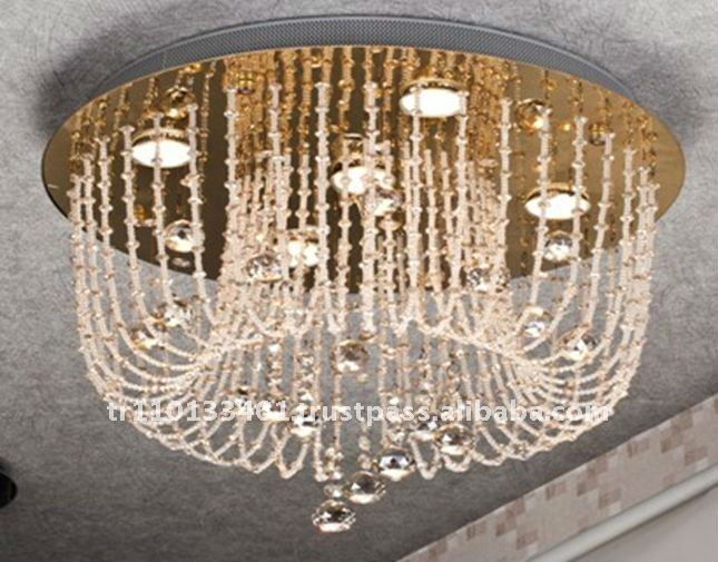 Ceiling Light - MX9644/5