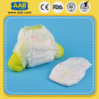 China Alibaba best sellers Super absorbent disposable diapers nappies products for baby