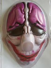 popular halloween scary horror mask