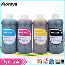 Best seller Tinta dye for Canon IPF 670