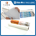 Silicone coated wholesale parchment paper