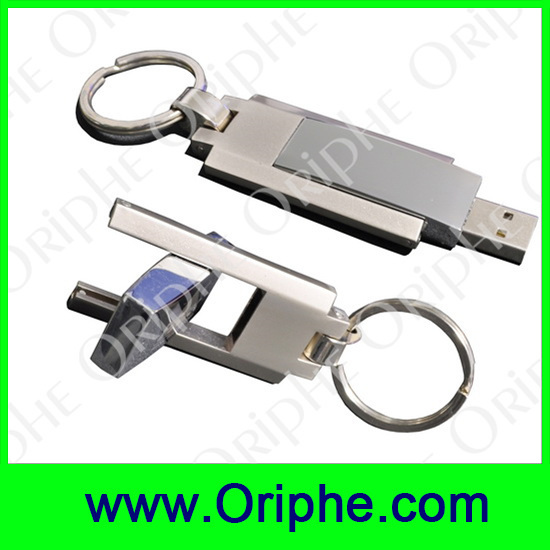 Wholesale Swivel USB Key