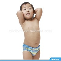 Disposable Baby Swimming Pants Water Proof Baby Swimming Diaper