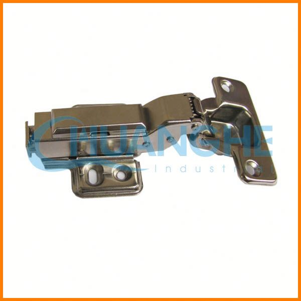 Hot sale! high quality! plastic tube hinges